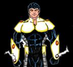 Spinreaver's Avatar