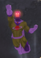 twalk482's Avatar