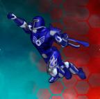 Starhammer's Avatar