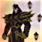Telemachus73's Avatar