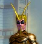 Solari's Avatar