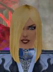 FantasyWriter's Avatar