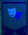 Mychyl's Avatar