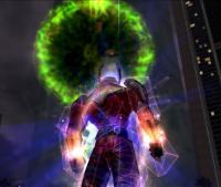 SavageFist's Avatar