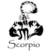 scorpiomidget's Avatar