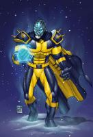 Kobolt's Avatar