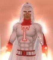 darlow99's Avatar