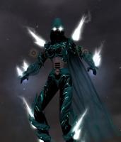 Uruare's Avatar