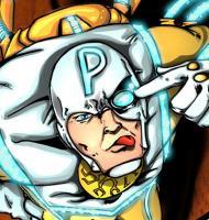 Reldin's Avatar