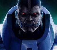 Tusk Rider's Avatar