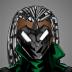 IronSight's Avatar
